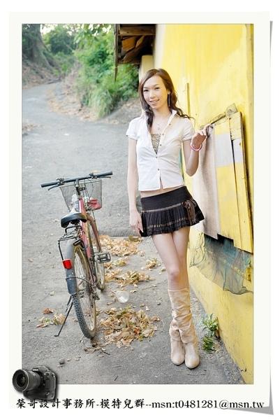 模特-潘潘-022.JPG
