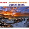 台灣美景-03.jpg