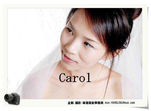 DSC_6104.JPG