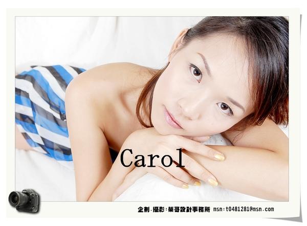 DSC_6145.JPG