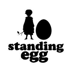 Standing+Egg+standingeggstandingegg