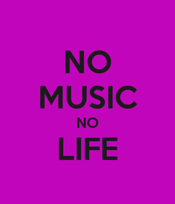 no-music-no-life-10