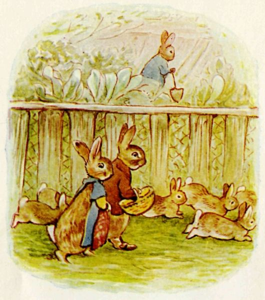 benjamin_and_flopsy_bunny.jpg