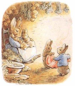 benjamin_bunny.jpg