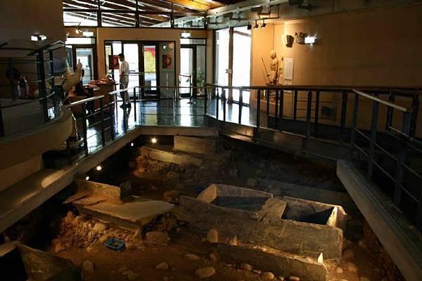 國家級古蹟卑南遺址最有條件列入世界遺產4