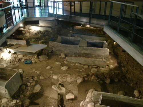 國家級古蹟卑南遺址最有條件列入世界遺產1