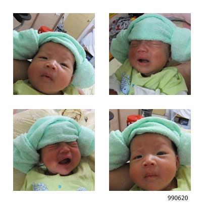 990620綠帽篇