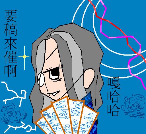 小畫家1.jpg