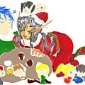 2010聖誕1.jpg