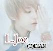 L.Joe(2).jpg