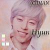 Hyun.jpg