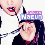 NaEun.jpg