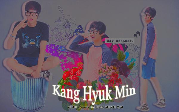 HyukMin.png