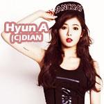 HyunA (1).jpg