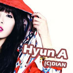 HyunA (3).jpg