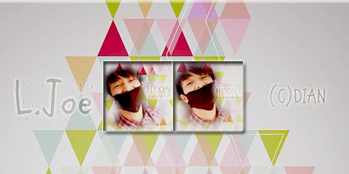Heon (2).png