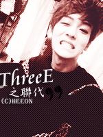 (C)HEEON.jpg