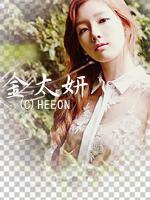 HEEON (9).png