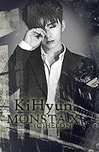 KiHyun.png