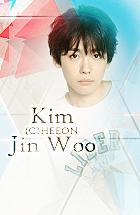 JinWoo.png