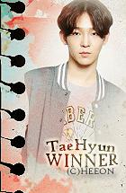 TaeHyun.png