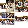 20130503_頁面_45