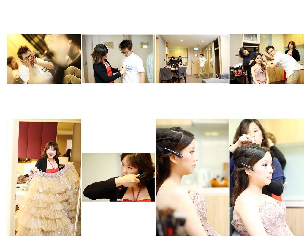 20130503_頁面_07