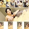 20130503_頁面_09