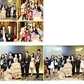 20130503_頁面_27