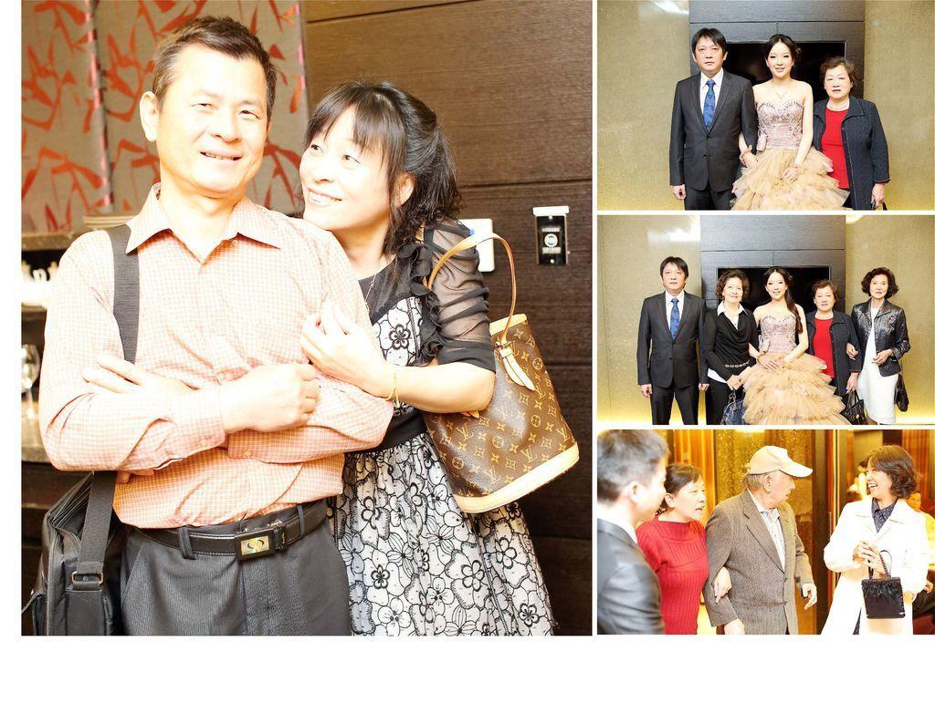 20130503_頁面_31