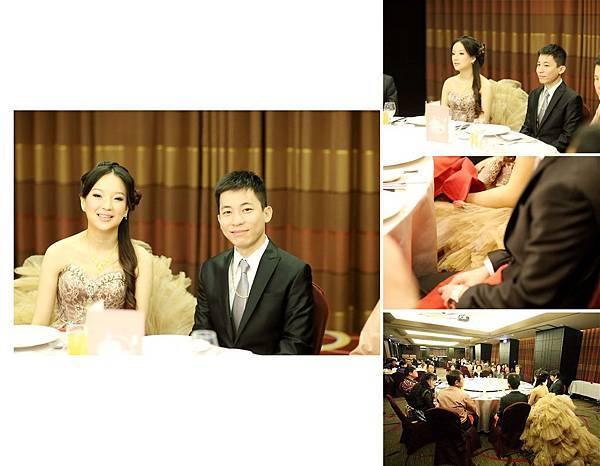 20130503_頁面_35