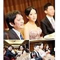 20130503_頁面_36