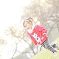1DX_7656.jpg
