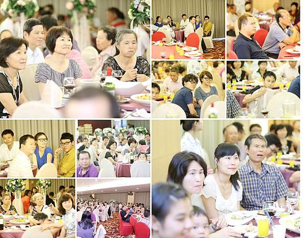 20130720-46.jpg