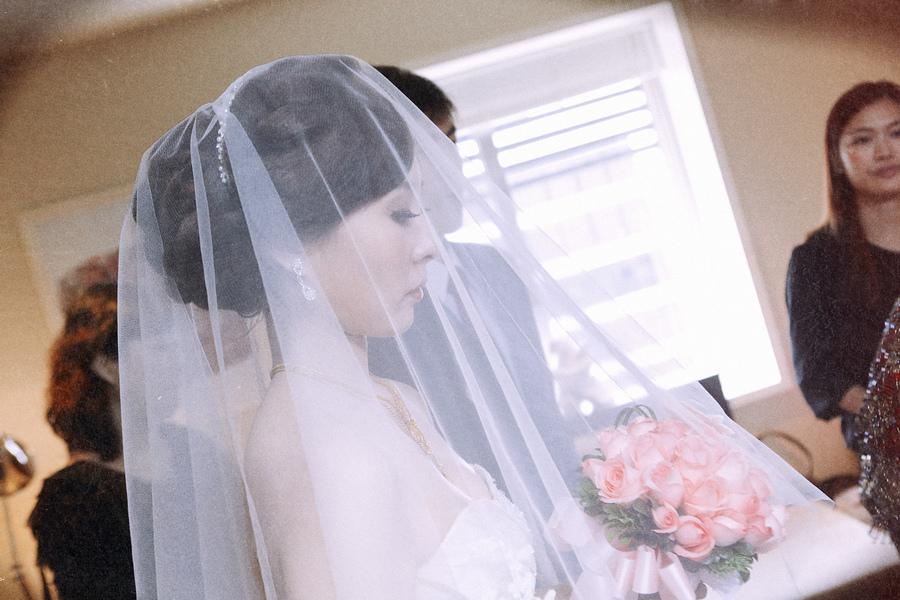 photo0146.jpg