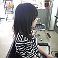 髮尾J型捲-右側.jpg