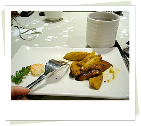 陶板屋-美食照1-1.jpg