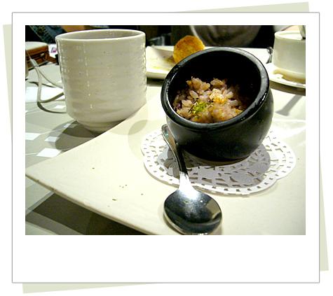 陶板屋-美食照1-2.jpg