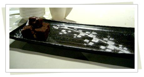 陶板屋-美食照2-9.jpg