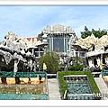 【海岩奇宮】石頭廟