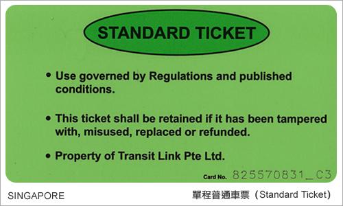 地鐵車票.jpg