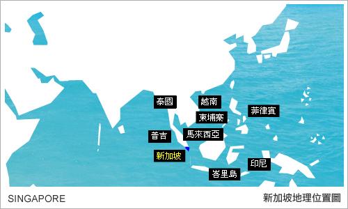 地理位置圖.jpg