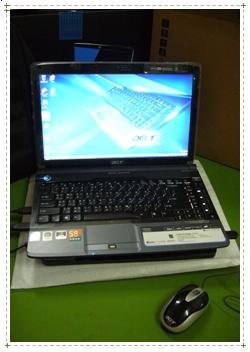 nb01.jpg