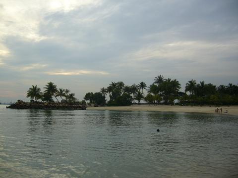 沙灘-5.jpg