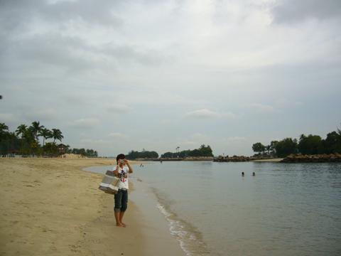 沙灘-6.jpg