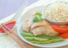 eat01_6.jpg