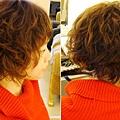 燙髮後-2