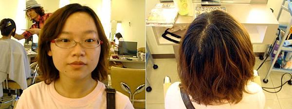 微捲短髮-剪髮前.jpg