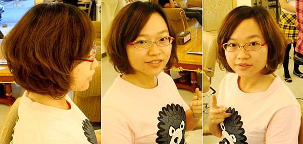 微捲短髮-剪髮後.jpg