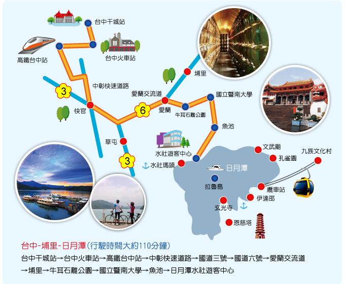 road_map02.jpg